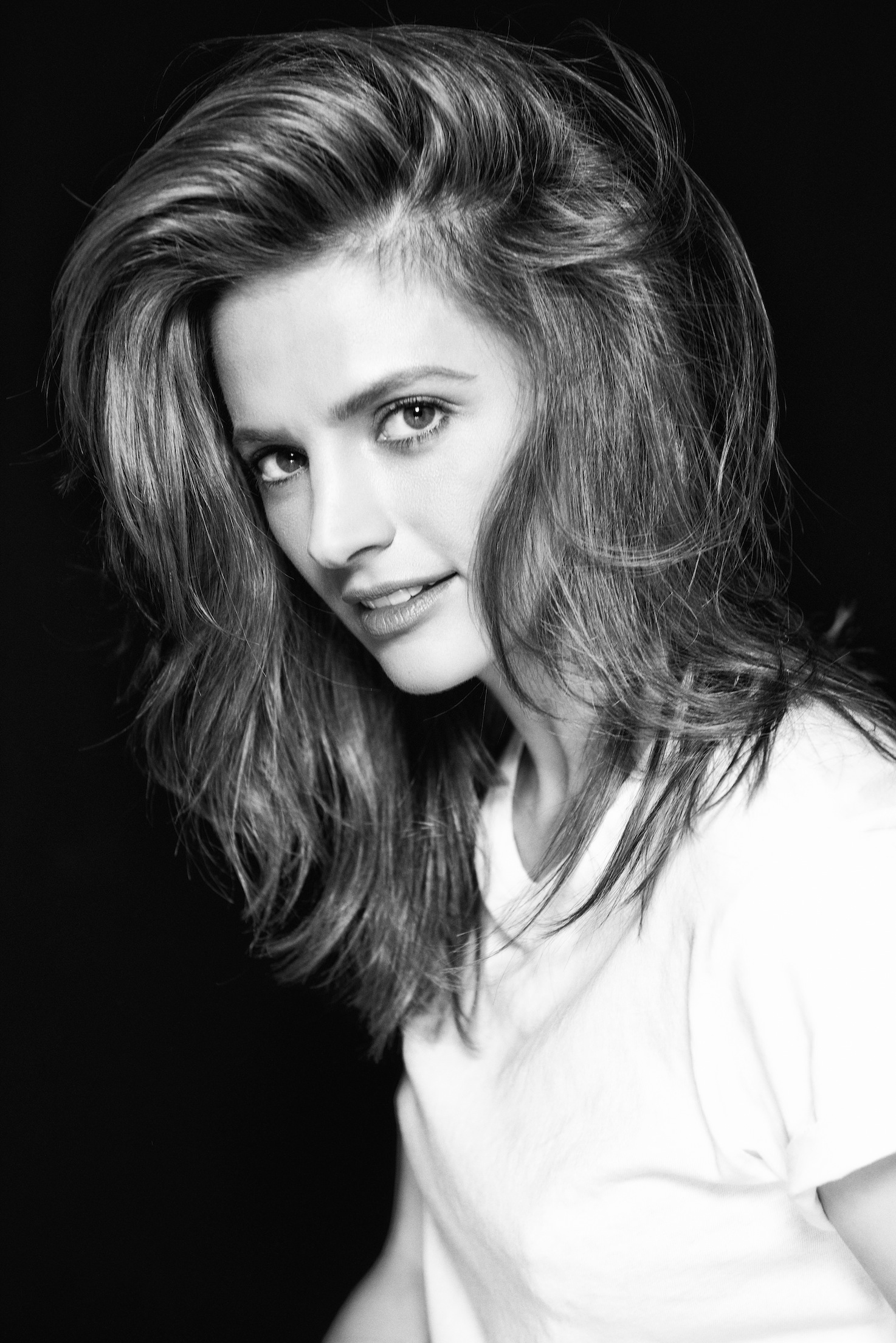 Stana Katic nude (12 photo) Is a cute, Twitter, butt
